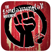 The Fundamental Movement Podcast