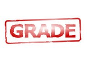 Monitoring grades online for grades 3-8