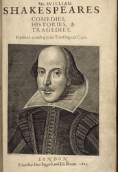 Shakespeare: Past and Present