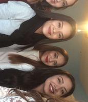 Friends 💖