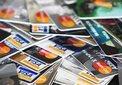 Credit Cards-What You Need to Know