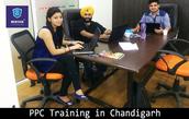 Problab Technologies Pvt. Ltd.