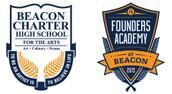Beacon Charter Schools