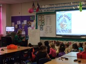 Comparing fiction and non-fiction books