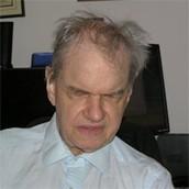 John J Boyer