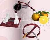 Para prevención, detección y control de enfermedades