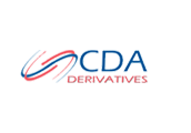 The Chinese Derivatives Association