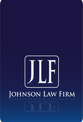 Contact information for Johnson Law Firm