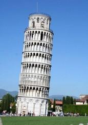 pizza kulesi