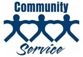 Log Student Community Service Hours