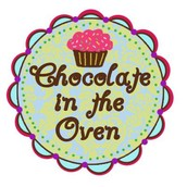 Chocolate in the Oven, Bake Shop