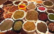 Cultural Spices!