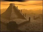 this is our ziggurat