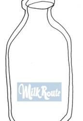 Milk Route