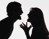 Relationship Traits