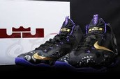 you want below the asking price lebrons,kds,jordans,or even kobes