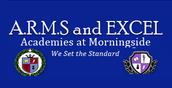 Morningside Middle School