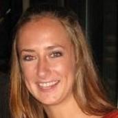 Jessie Dearien