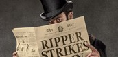 Media About Jack the Ripper
