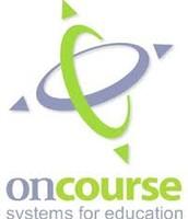 OnCourse Lesson Plans