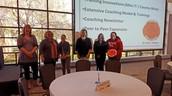RCN Leadership Award
