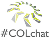 #COLchat to Action Experience