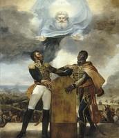 Oath of the Ancestors