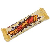 Whatchamacallit Stop