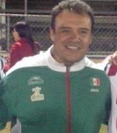 SERGIO OLVERA QUINTANA