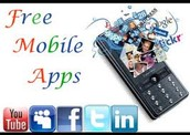 Why mobile app is important for business?