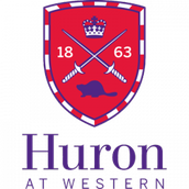 Huron University College Rewards