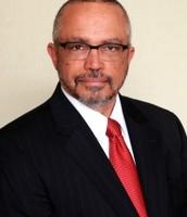 Randolph McLaughlin