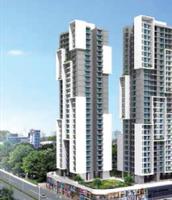 property in Mumbai
