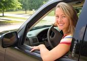 Driving Toward Big Savings With Auto Insurance