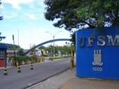 Federal University of Santa Maria - UFSM