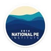 PE Institute keynote addresses