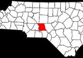 Peidmont Region