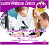My Louts Wellness Center