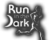Run In The Dark!