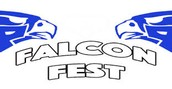Falcon Success Fest