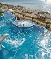 north Tunisia