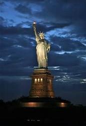 NEW YORK!!!!! :)