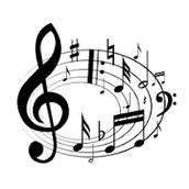 MMS Choir