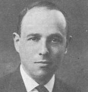 Samuel Leibowitz