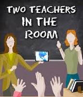 Co-Teach Lessons