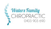 Waters Family Chiropractic