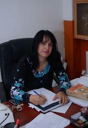 Ивана Витанска
