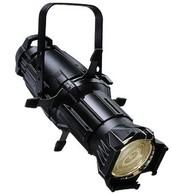 ERS(Ellipsoidal Reflector Spotlight)