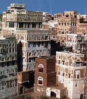 צנעא-صنعاء