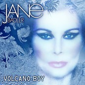 About Jane Badler